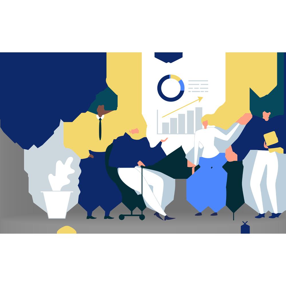 Why-Workganizer-Enhance-Project-Profitability