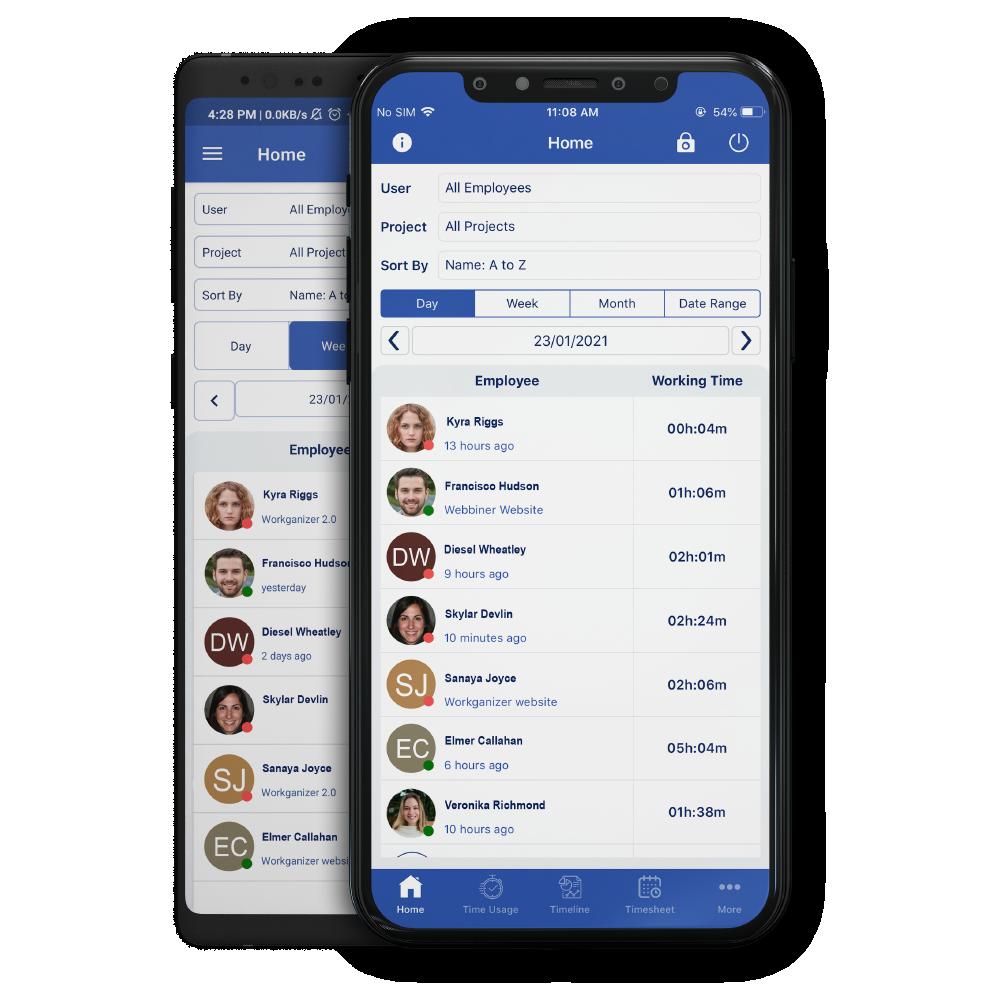 mobile-img-download