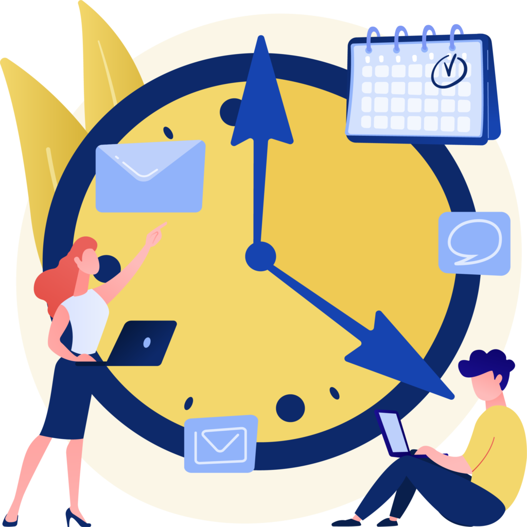 Get Free Online Timesheets for Employees